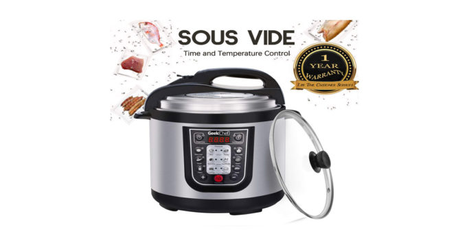 Best Electric Pressure Cooker 2020.Home And Kitchen Archives Chronicle Swag Best Buying Guides