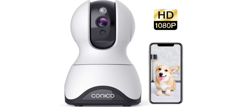 best-wireless-cameras-for-home