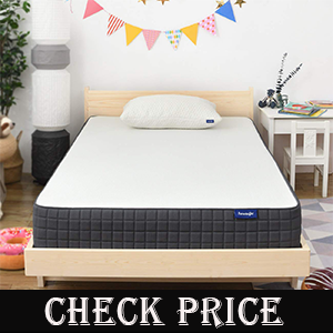 Best Hybrid Mattress to buy in usa 2020
