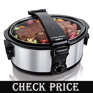 Best Slow Cooker to Buy in USA 2020