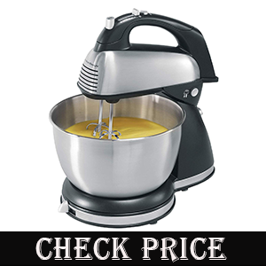 Best Stand Mixer to buy in usa 2020