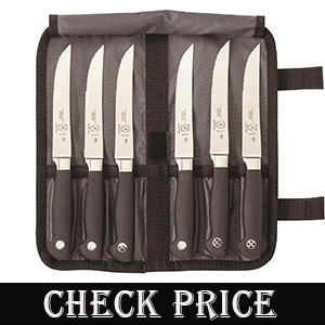Best steak knife set to buy in USA 2020