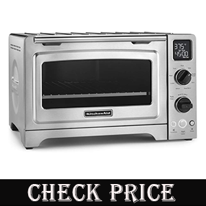 Best Toaster Oven to Buy in USA 2020