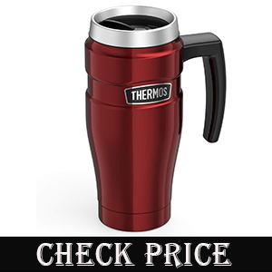 Best Travel Mug to buy in USA 2020