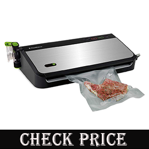 Best Vacuum Sealer to buy in USA 2020