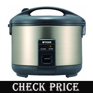 Best rice cooker to buy in usa 2020