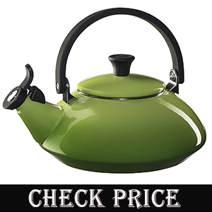 Best tea kettle to buy in usa 2020