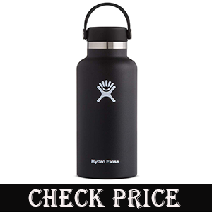 Best water bottle to buy in USA 2020