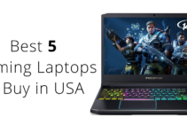 Best 5  Gaming Laptops to Buy in USA
