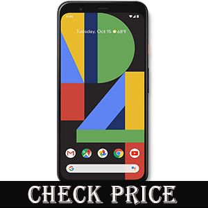 Best Android Phone to buy in USA