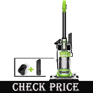 Best bagless Vacuum Cleaner to buy in USA 2020
