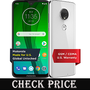 Best phone under $400 to buy in USA 2020