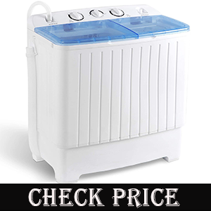 Best washer and dryer to buy in USA