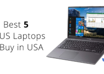Best ASUS Laptop to Buy in USA