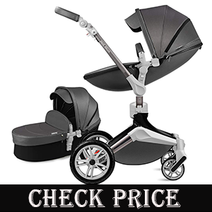Best Baby Stroller to Buy in USA