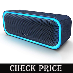 Best Bass Bluetooth Speaker to buy in USA