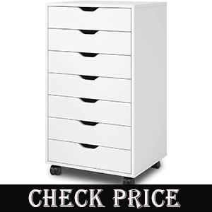 Best Dresser to Buy in USA