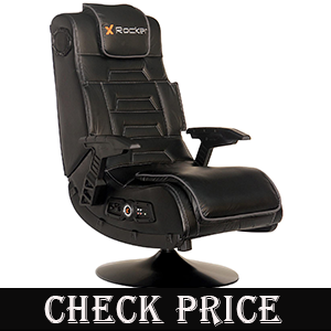 Best Video Gaming Floor chair to buy in USA