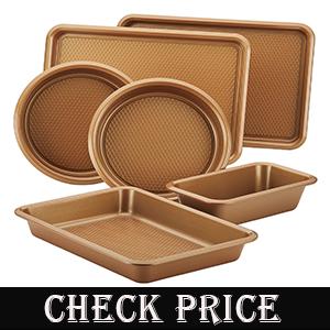 Best Nonstick Bakeware set to buy in USA