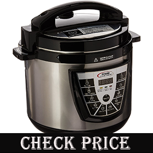 Best Pressure Cooker to Buy in USA