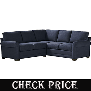 Best Sectional sofa to buy in USA