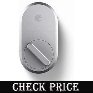 Best Smart Lock to Buy in USA