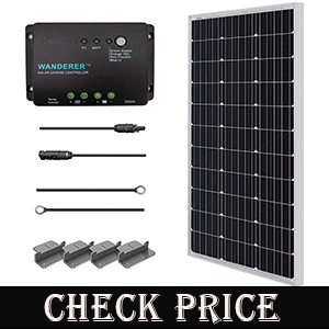 Best Solar Panel for Home to Buy in USA