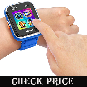 Best Kid Smart watch for Gift