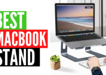 Best MAacbook Stand to buy in usa