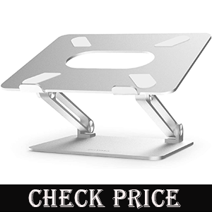 Best Macbook Stand to buy in usa
