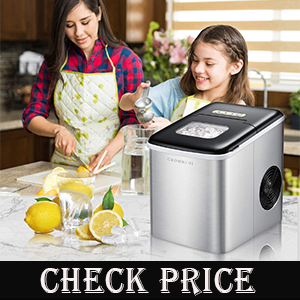 Best ice maker to buy in usa